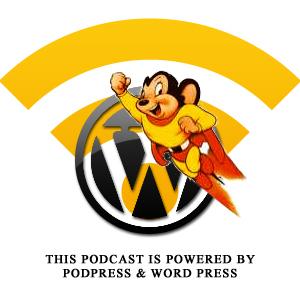 Edencast » Le podcast